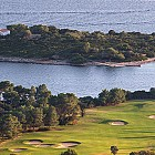 Best time of year to play golf in Majorca
