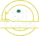 Golf Pass Mallorca