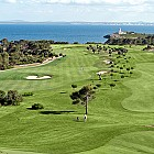 Challenging golf courses in Majorca