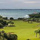 Golf park in Majorca – Enjoying the life in different ways