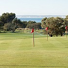 Golf lessons in Majorca